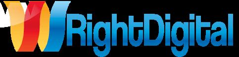 Shawn Wright Digital Marketing