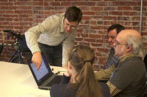 Digital Marketing Leadership Courses