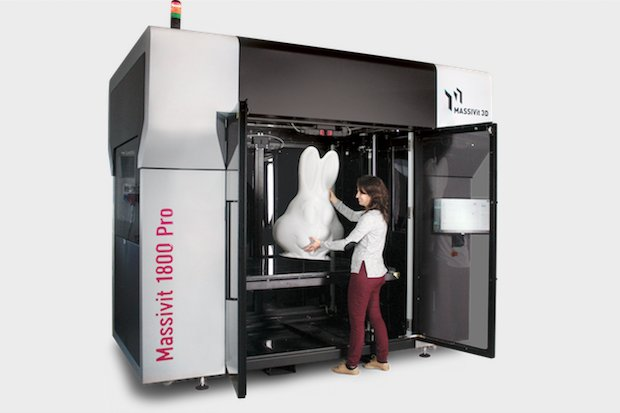 The Future of 3D Printing Service Australia
